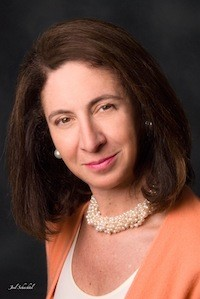 Nancy H. Rothstein, MBA