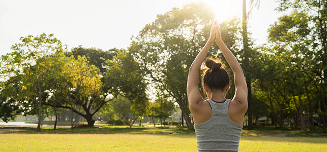 7 Ways to Bring Your Intentions to Life