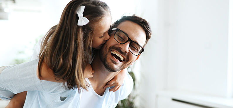 8 ways to bring more love into your life