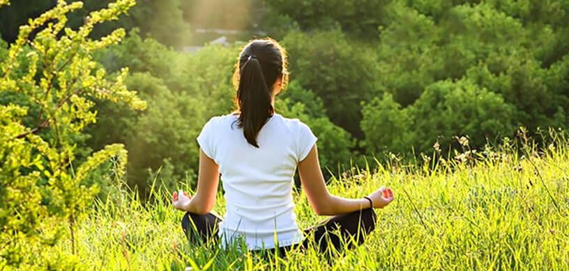Importance of Daily Meditation Practice