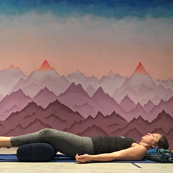 6 yin yoga poses for winter  the chopra center